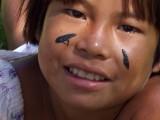Indigena guarani