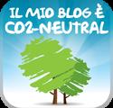 blog a impatto zero