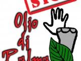 """logo ufficiale della campagna """"Stop ODP"""" da stampare e attaccare ovunque! (clicca sull'immagine per visualizzare il logo in dimensioni originali)"""