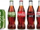 coca_cola_life-620x328