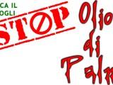 Campagna STOP OdP