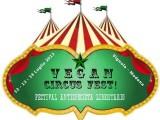 vegan-circus-fest
