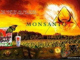 cartoon_monsanto3