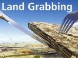 land-grabbing-furto-terra-biocarburanti