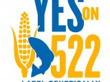 Yes-on-522-logo-og