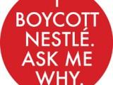 boycottbadgesm