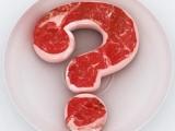 carne e tumori