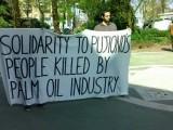 marghera solidarietà ai popoli