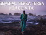 senegal no terra no vita