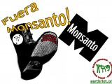 calcia via monsanto A3