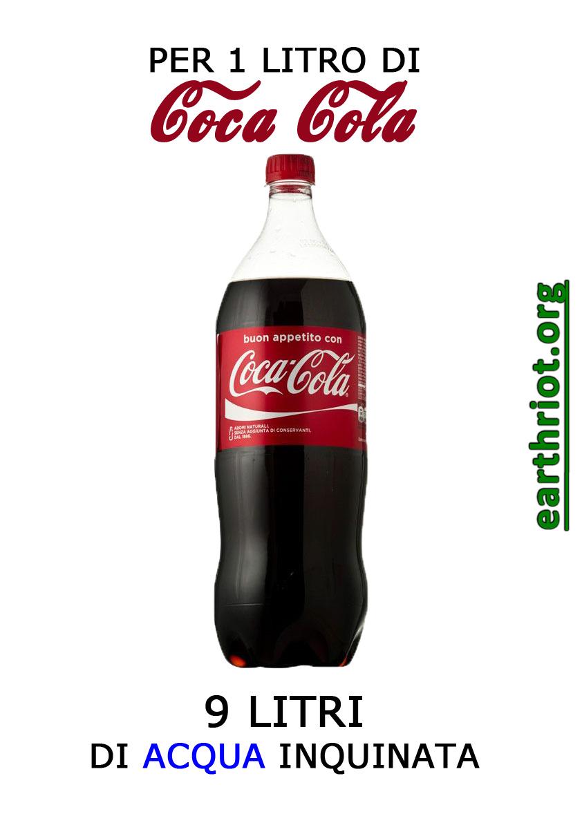 coca_9_litri