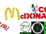 occupy-mcdonalds-IL-TOUR
