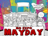 no expo mayday