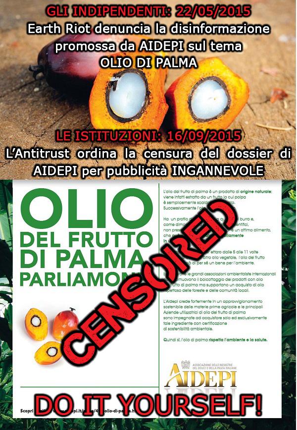 Olio_di_palma_aidepi