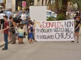 occupymc bari