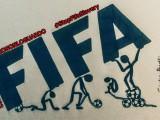 stop fifa slavery iononloguardo