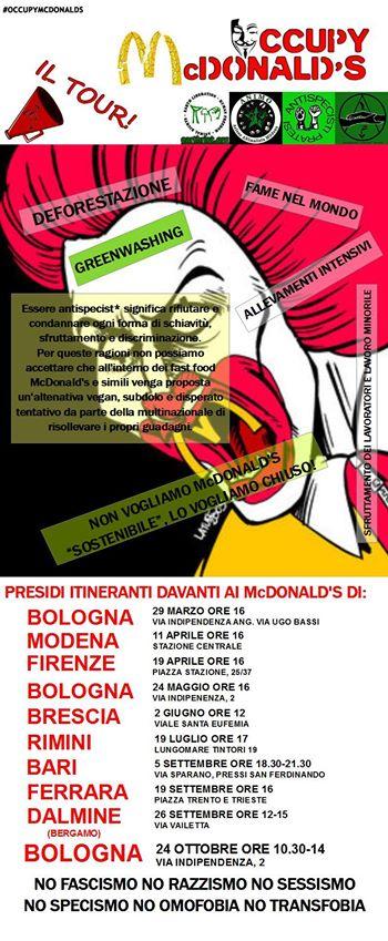Locandina-Occupy-McDonald's