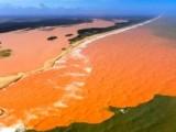 atlantico Disastro-Rio-Doce-Brasile-1.1