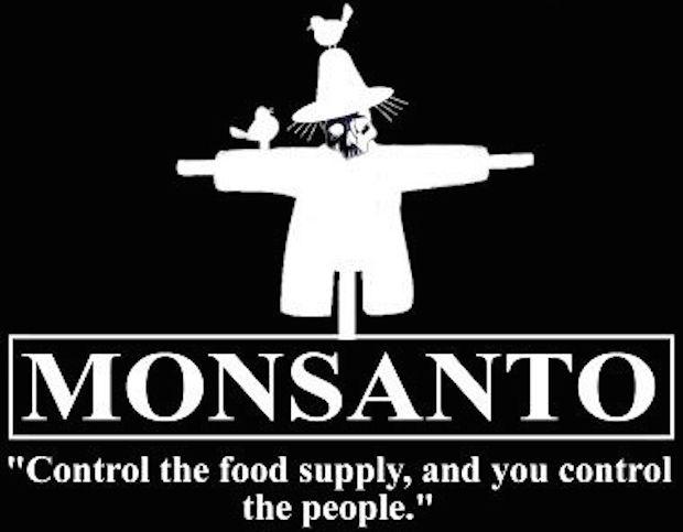 monsanto_control_food