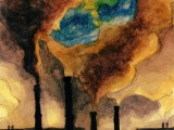 global_warming_by_f_ayn_t-d51qpk9