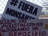 Primavera-Sin-Monsanto-1