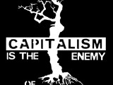 capitalism-is-the-enemy-of-mother-earth