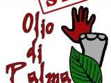 logo stopodp