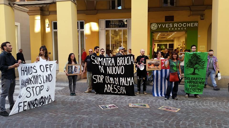 stopodp 16 aprile solidarietà 2