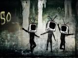 tv testa