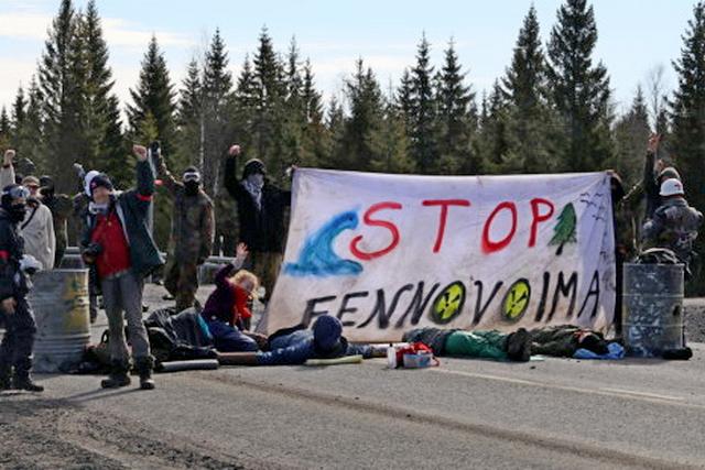 stop fennovoima