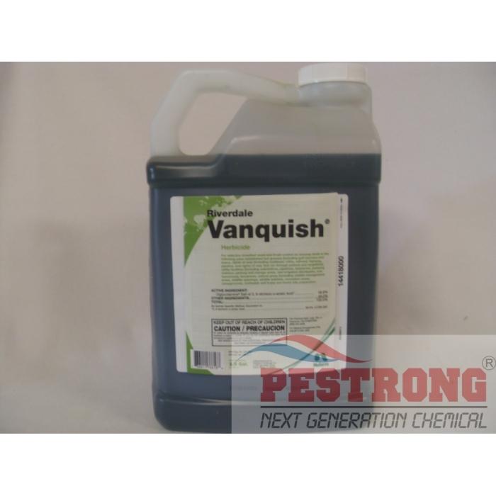 vanquish-clarity-dicamba-herbicide-25-gallons