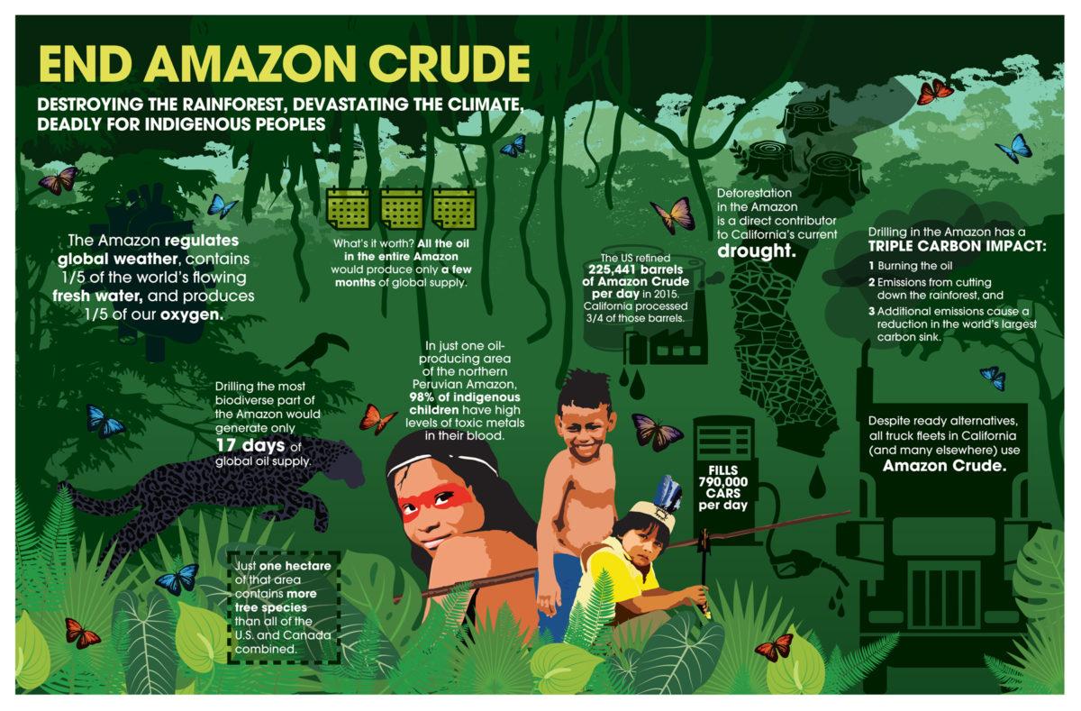amazon-crude-infographic-1200x789