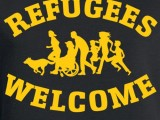 refugeeswelcome_detail_1_3