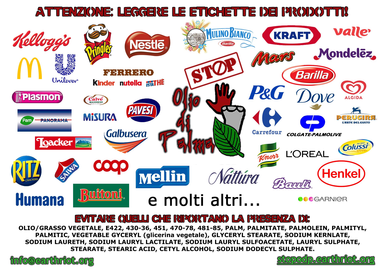 A5 prodotti odp