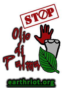adesivo logo stopodp