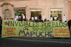 fuera-benetton-del-territorio-mapuche-300x200