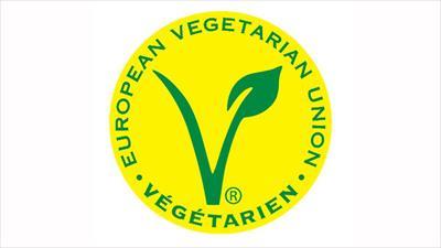 UK-EVU-logo-031116_tcm1252-495455_w400