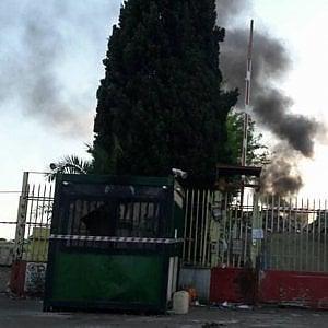 EcoX: cosa è bruciato e cosa continua a bruciare davvero?