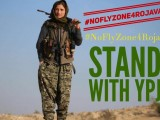 stand with ypj