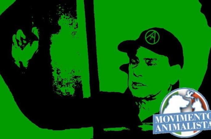 Animalismo R.I.P.: antispecismo è antifascismo – Contagio Antispecista –