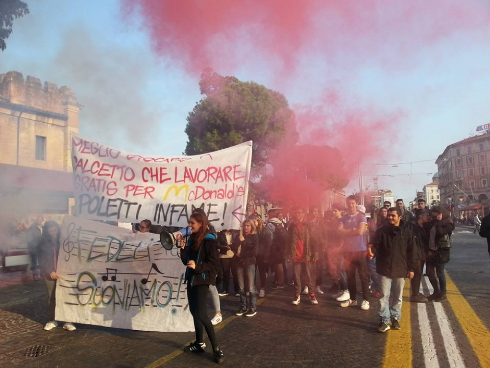 Palermo, 13-10-2017