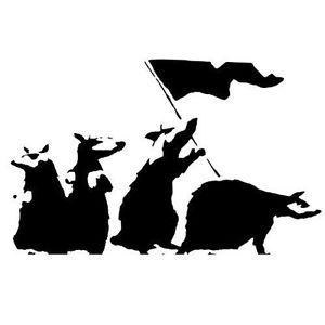 bansky-rat-revolution