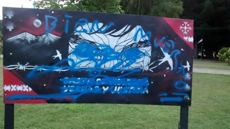 santiago murale.jpg 2