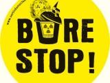 burestop