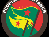 peoples-resistance-rojava-d0013167918