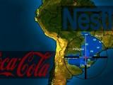Coca-Cola-Nestlé