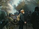 defend the zad