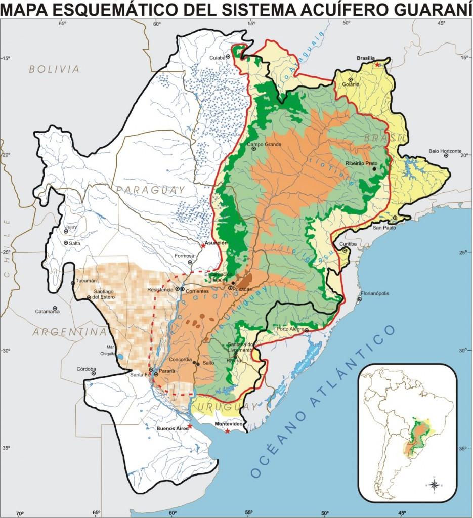 mapa_Acuifero-guarani-935x1024