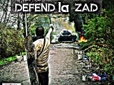defend la zad