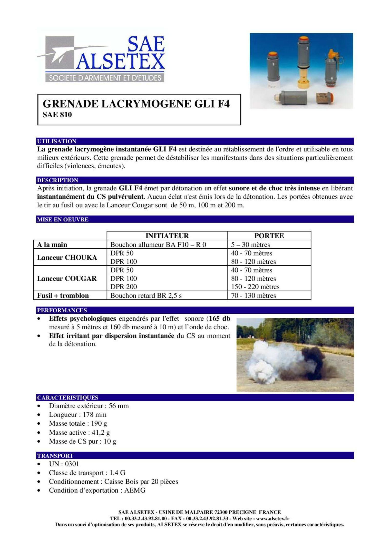 grenade-lacrymogene-gli-f4-arme-armement_6062314